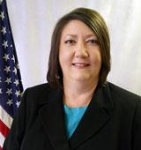 Wendy Howe